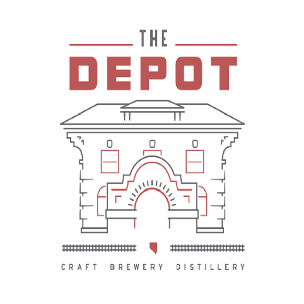 The Depot Craft Beer